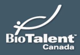 bio-talent-canada-logo