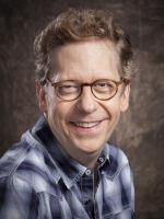 Craig A. Smibert