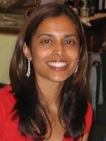 Ahlia Khan-Trottier