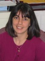 Liliana Attisano