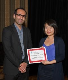 Beckman_Award