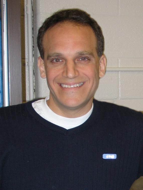 Alan R. Davidson