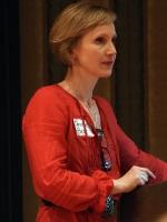 Christine E. Bear