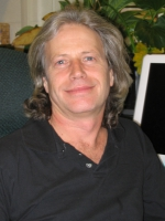 John R. Glover