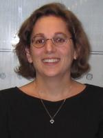 Deborah B. Zamble