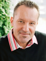 Igor Stagljar
