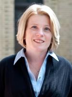 Shana O. Kelley