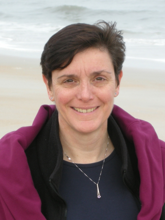 P. Lynne Howell