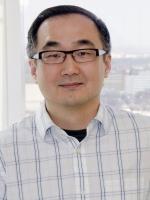Peter K. Kim