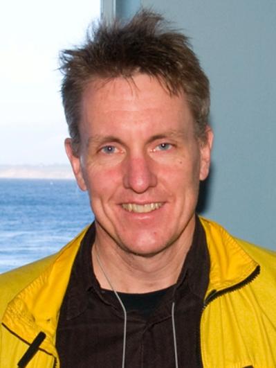 R. Scott Prosser