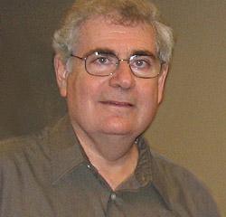 Charles Deber