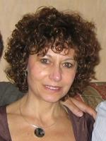 Amira Klip