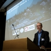"Jean-Bernanrd Caron's Theo Hofmnann Lecture on ""Revealing our deepest roots: the Burgess Shale story"""