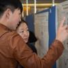 Xiaoyun Bai describes the finer points of STAS domain stability