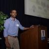Trevor Moraes describes anti-bacterial vaccines focusing on transferrin uptake
