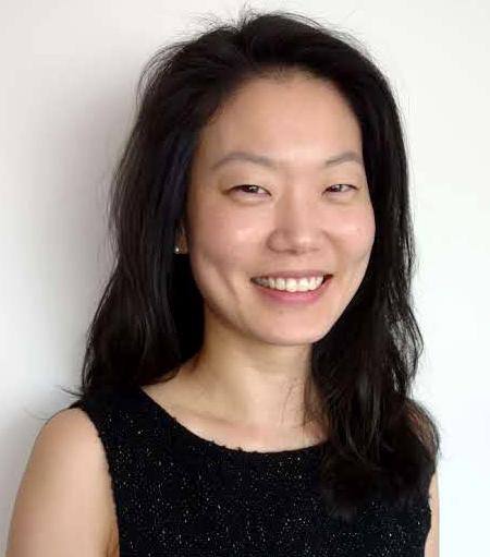 Hyun Kate Lee